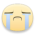 1376577723 3799830406 s - 【台中西區】牛老總涮牛肉火鍋:使用溫體牛肉,食材新鮮有誠意,老店新開魅力不減,台中宵夜也有好去處