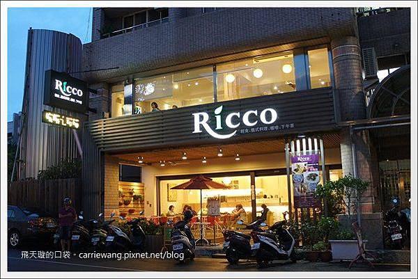 Ricco (25).JPG