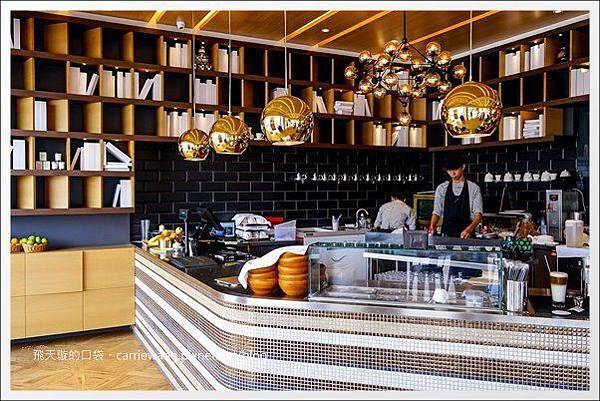 Love One Cafe (3).jpg