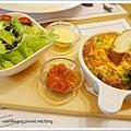 Love One Cafe (6).JPG