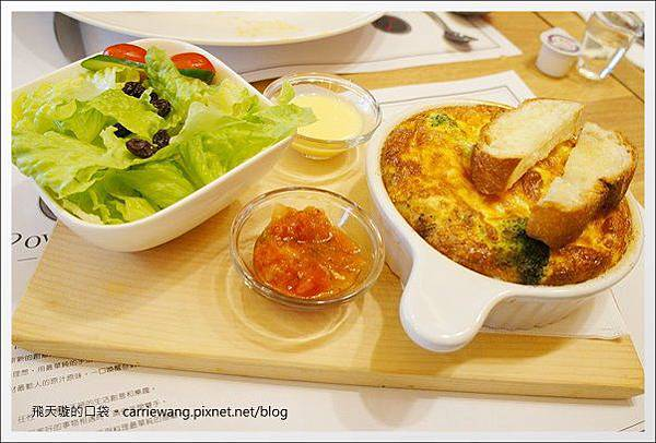 Love One Cafe (16).JPG