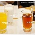 Love One Cafe (26).jpg