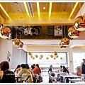 Love One Cafe (29).jpg