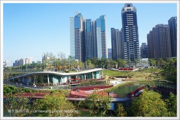 秋紅谷公園 (2).JPG