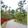 秋紅谷公園 (8).JPG