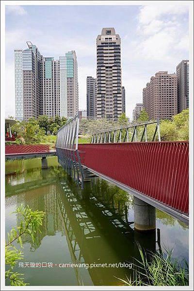 秋紅谷公園 (11).jpg
