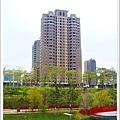秋紅谷公園 (12).JPG