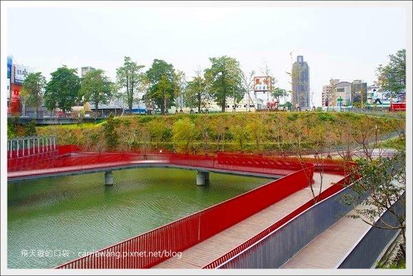 秋紅谷公園 (13).JPG
