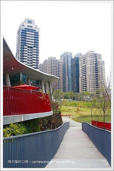 秋紅谷公園 (14).JPG
