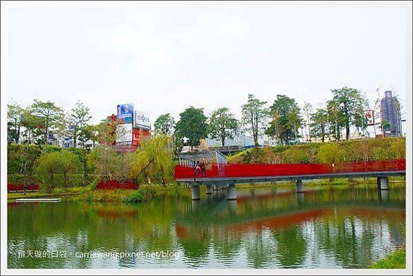 秋紅谷公園 (16).JPG