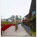 秋紅谷公園 (17).JPG