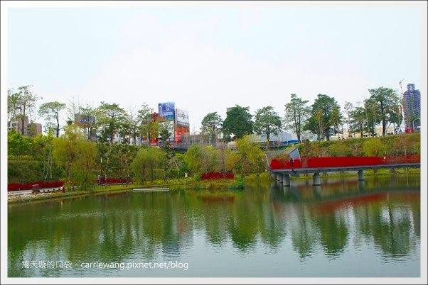 秋紅谷公園 (19).JPG