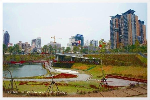 秋紅谷公園 (21).JPG
