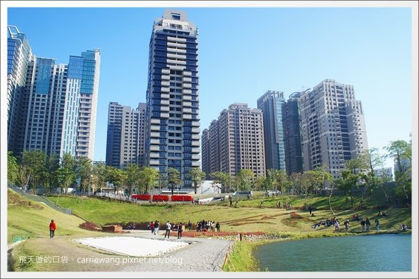 秋紅谷公園 (23).JPG