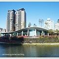 秋紅谷公園 (24).JPG