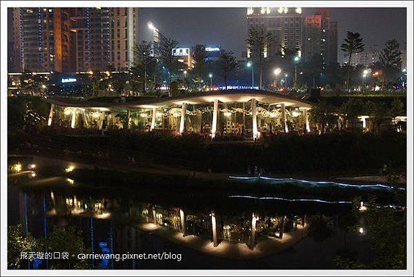 秋紅谷公園 (26).JPG