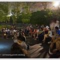秋紅谷公園 (32).JPG