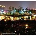 秋紅谷公園 (40).JPG