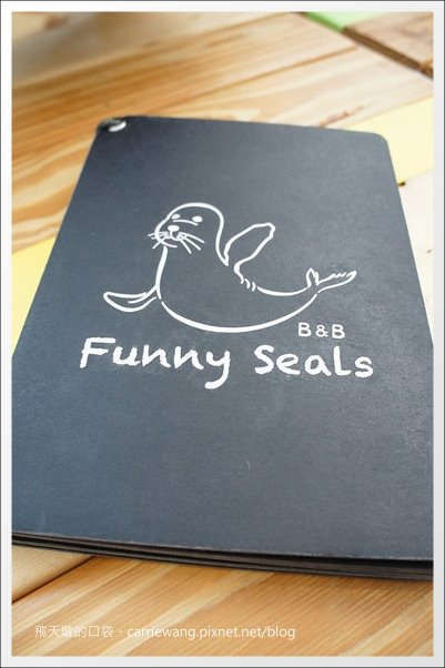 Funny Seals (29).JPG