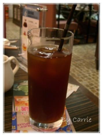 B014 冰阿薩姆紅茶.JPG