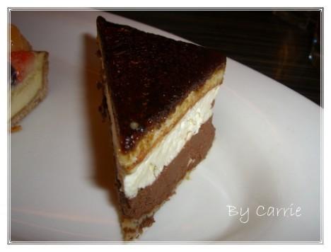 B020 義式經典堅果巧克力.JPG