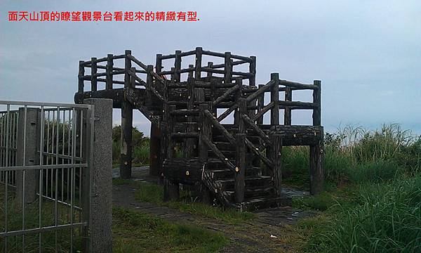 IMAG0605
