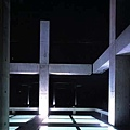 Ando-Church-B03.jpg