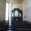 Ando-Church-C07.jpg