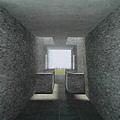 Ando-Church-A01.jpg