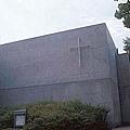Ando-Church-C05.jpg