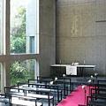 Ando-Church-A05.jpg