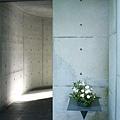 Ando-Church-A04.jpg