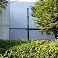 Ando-Church-C08.jpg