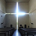 Ando-Church-C06.jpg