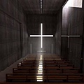 Ando-Church-C01.jpg
