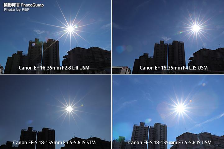 1635F2.8+F4_18135F3.5STM+USM_sunstars_crop_720+sn.jpg