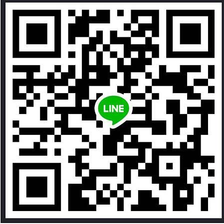 陳皇霖的LINE.jpg