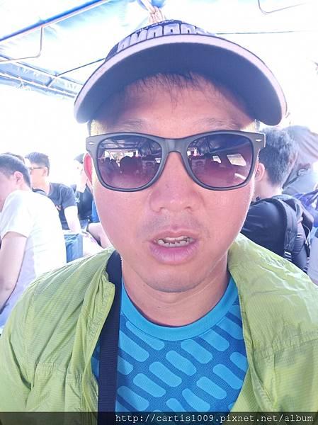 20180524美人魚島 (33).jpg