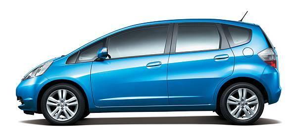 Honda Fit 車側.jpg