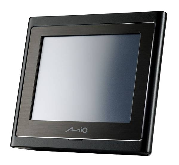 MIO Moov 210.jpg