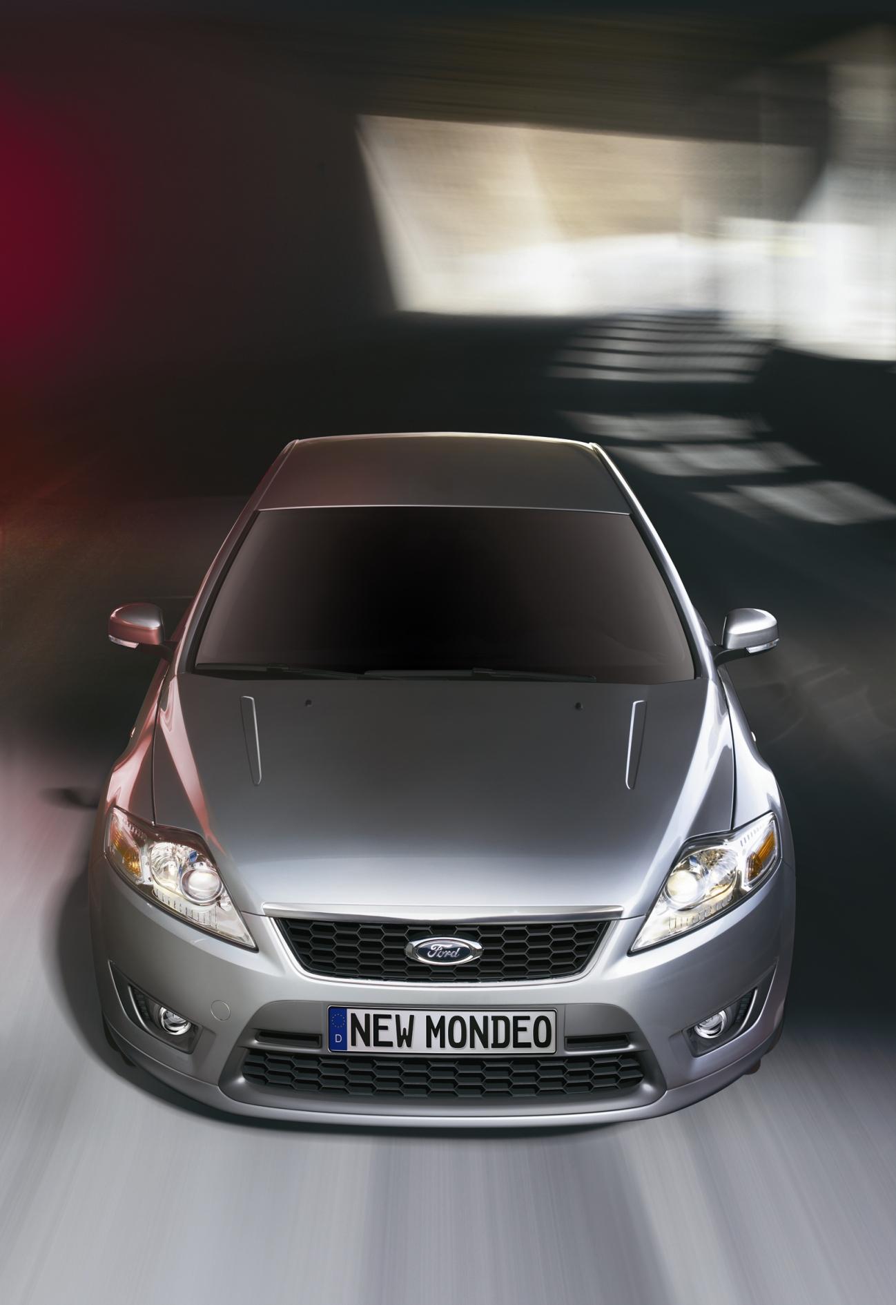 Ford New Mondeo 特仕車-1.jpg