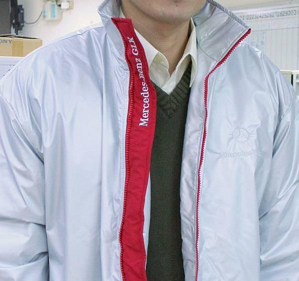 車廠精品 (15).JPG