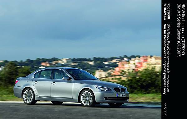 BMW大5系列-2.jpg