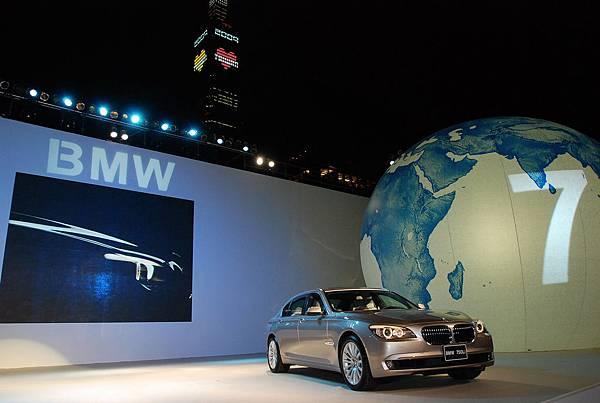 全新BMW大7系列_2.jpg