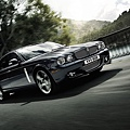 JAGUAR J.D Power 2009.jpg
