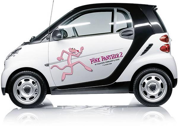 smart 全球版粉紅豹號.jpg
