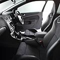 Focus RS-4.jpg