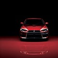 Mitsubishi EVO (2).jpg