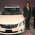 Toyota Camry (2).jpg