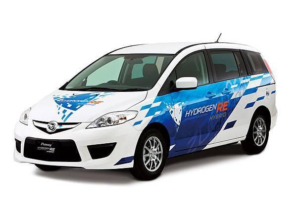 Premacy Hydrogen RE.jpg